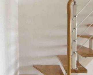 金轮星立方63平米整租精装可注册