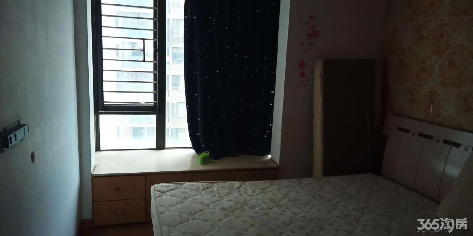 滨湖凡高 地铁口精装现房小户 世纪金源旁可上学 配套成熟