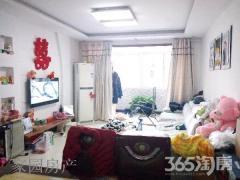 明园小区【精装全设施·送30平方大院子·急售无税轻轨房·临波尔