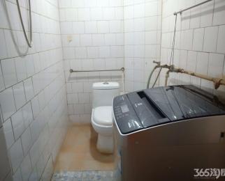 孝陵卫地铁口晏公庙54号2楼房子简单装修朝南2房