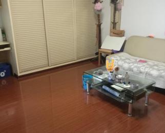 人民医院地铁口清扬康臣精装设施齐单身公寓急售看房有钥匙阳光好