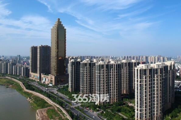 外国人能在芜湖买房 可以申请房贷吗
