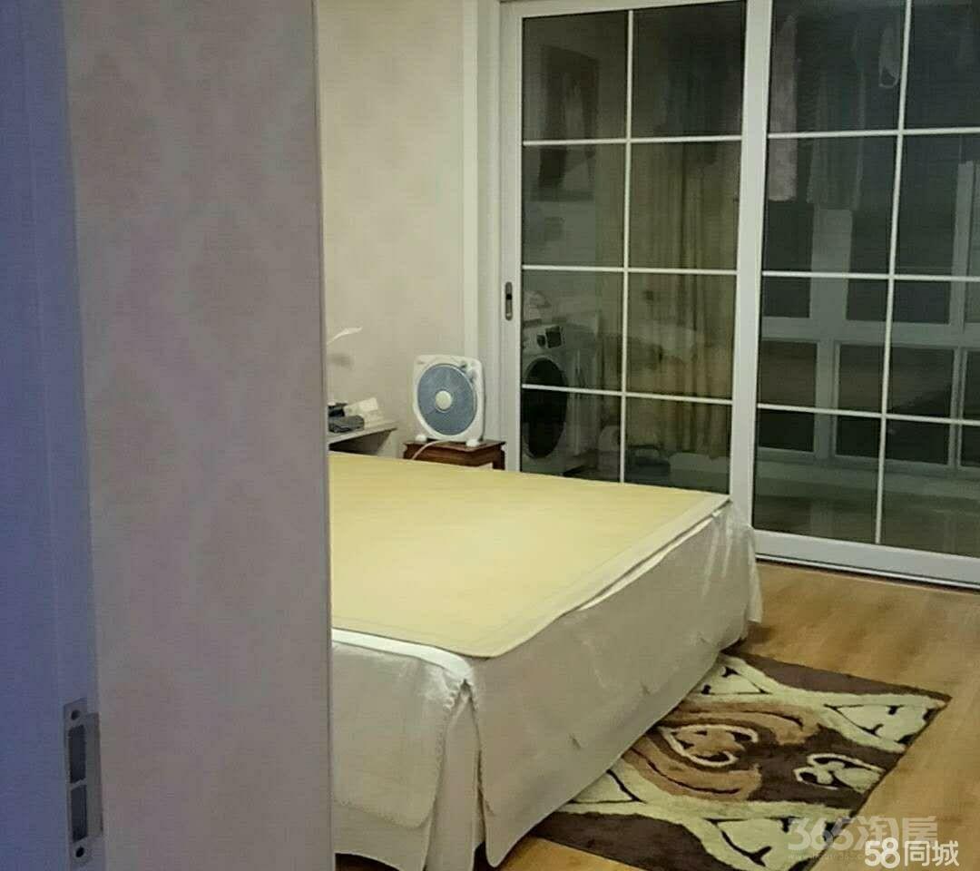 建湖县盈佳城市经典花园3室2厅1卫急售