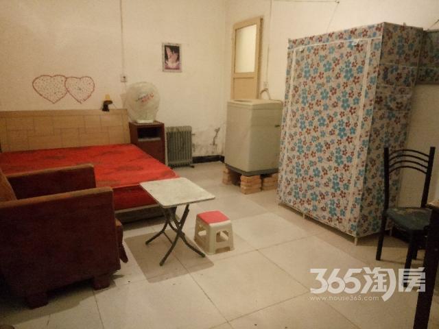 民房21平一室无厨有卫简装家电齐全凤城七路接朱宏路西