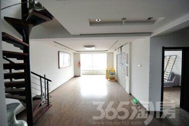 乐东小区3室2厅2卫189平米2007年产权房精装