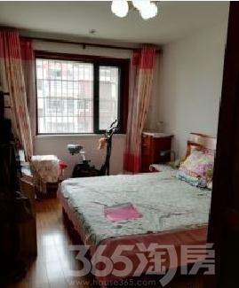 急售龙胤溪园房屋一套,实际面积104,价格好商量!