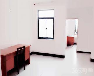 石油库宿舍2室1厅1卫62.62平米简装整租