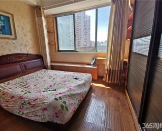 桥北 明发281单室套 家电齐全 柳州东路 长江大桥旁边 弘