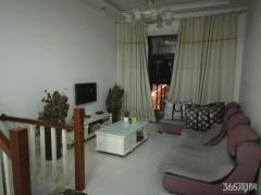 【美诚地产】经开区 上海城市公寓 繁华商圈 布局合理 温馨舒