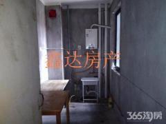 熙龙湾 两室两厅简装房 超值价出租 可随时看房