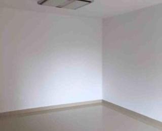 亿万多小区2室2厅1卫88平米整租简装