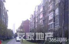 春江花园+价格便宜+包物业费+看房方便+优质好房+家电