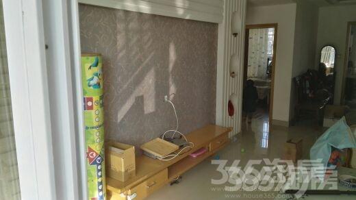 白马小区2室1厅1卫90平米整租精装