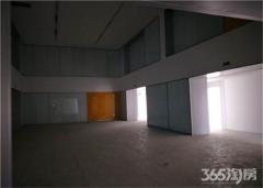 南广场离地铁很近 D1栋 正对8米中庭 电梯口 2间相连