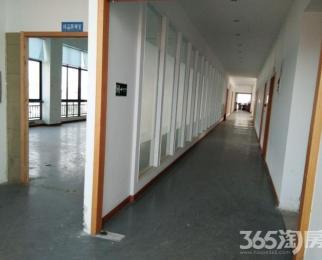 淳化索墅工业园已装修有货梯厂房500㎡整租