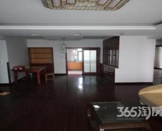 嘉禾现代城3室2厅1卫125�O整租精装