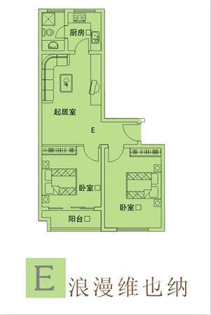 长江大厦2室1厅1卫90.27�O朝南办公房