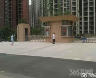 滨湖顺园2室1厅1卫60平米2016年产权房简装