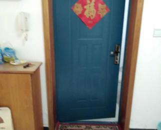 湖熟河南公寓2室2厅1卫90�O合租精装