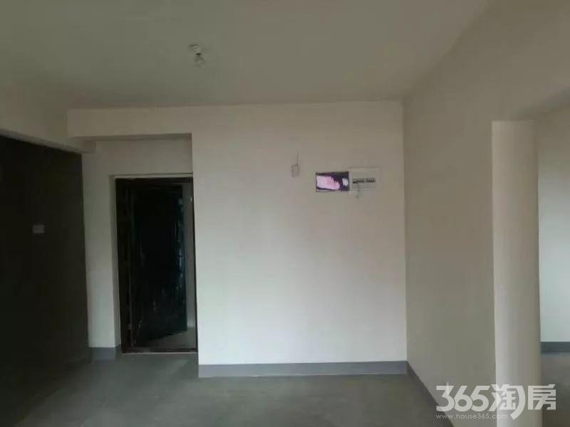 东方蓝海花园洋房134平方3*2白坯,1500元一月