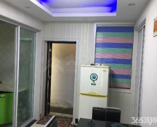 扬名新村通扬新村2室5楼装修清爽南长街小学近新江南