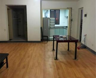 柏庄观邸 中间楼层 简装三房 价格公道 诚心出租 看房