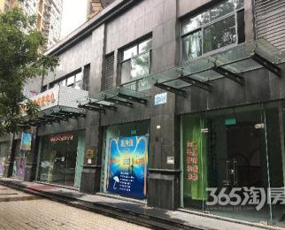 杭州江干区下沙路5号大街四季风景苑9幢底商铺3出租