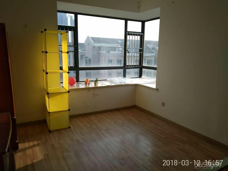 龙池翠洲2室2厅1卫91㎡整租精装