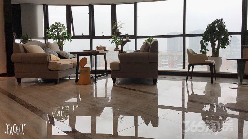 宝龙一品市中心位置公寓写字楼马鞍山最好的地段