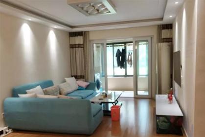 孝心房!低于市场价,芜湖市区90-122平两/三居室上新~