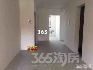 清香雅苑3室2厅1卫93平米毛坯产权房2018年建
