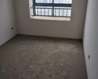 钱桥美林湖 品质小区 电梯2房 楼层好视野开阔 房东急售!!!