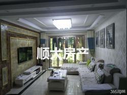 东方龙城绿竹苑 豪华装修 拎包入住 北塘小学、27中双学区