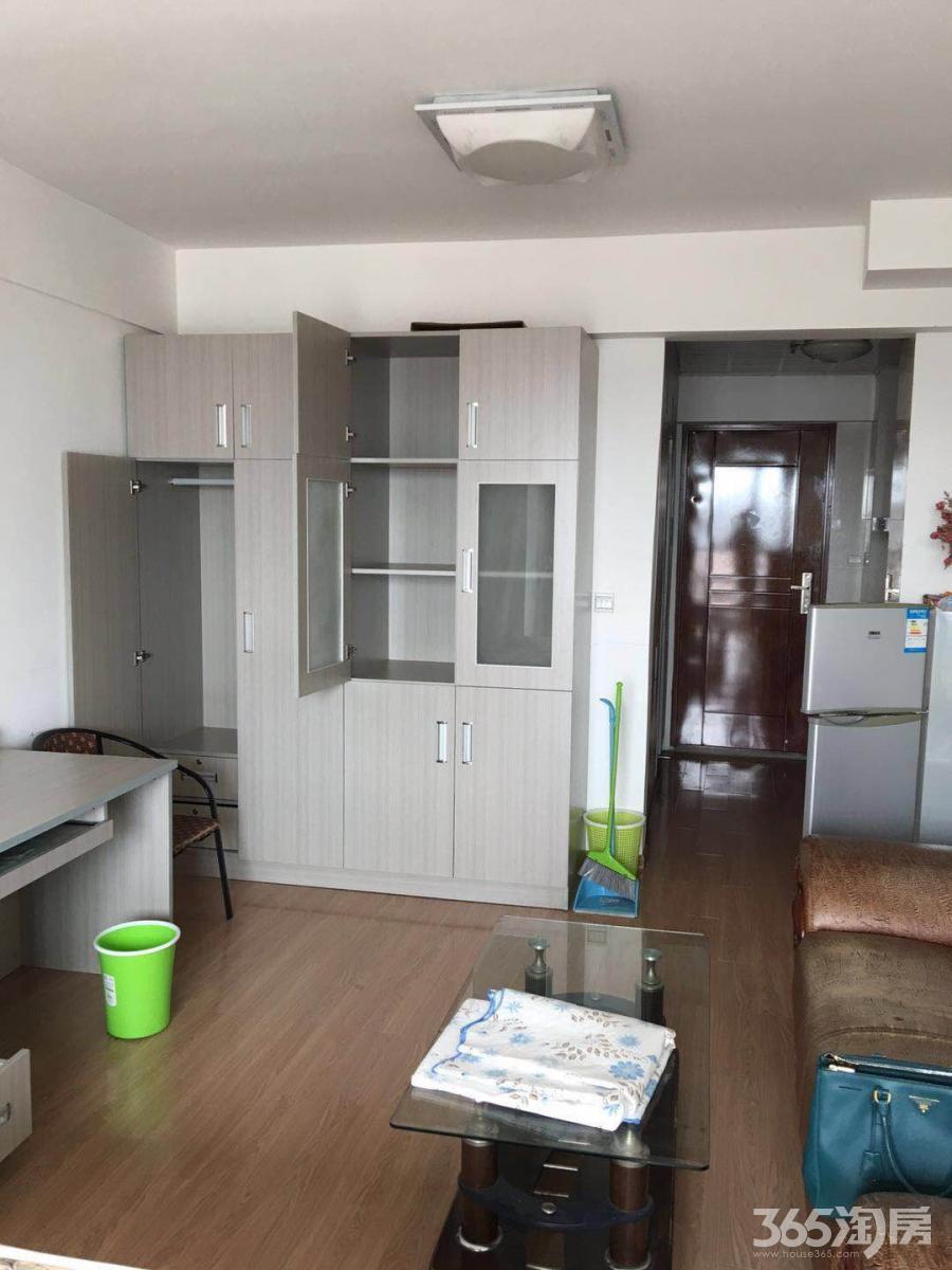 蚂蚁工坊1室1厅1卫65万元48.45平方