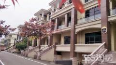 人人买的起 人人住的起+太湖景观别墅 单机7字头 投资居住