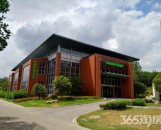 轩辕科技创意园126�O可注册公司整租豪华装