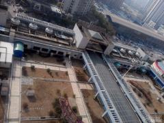 浙江商贸城105平米精装整租2700元