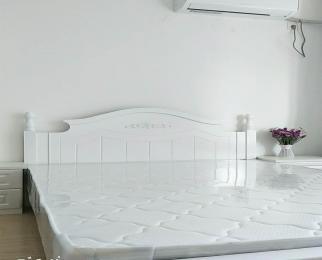 曾经的梦想 如今的好房 只要2900元 月 值得拥有 随时看