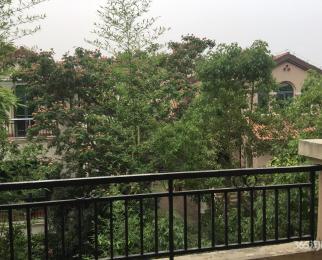 金太阳鹭港4室3厅4卫270平米毛坯产权房2016年建
