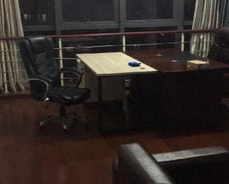 北大街 锋尚文创中心 写字楼 144平米