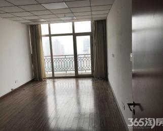 华东大厦得房率巨高租到就是赚到欧式精装修两梯一户