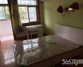 凤翔山庄4室1厅1卫22㎡合租天隆寺地铁房,个人出租
