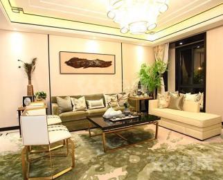 嘉兴秀水人家1室1厅1卫32平米2017年产权房精装