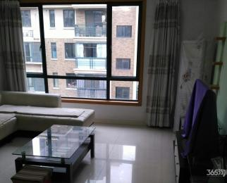 宝业城市绿苑西区3室2厅2卫127平米