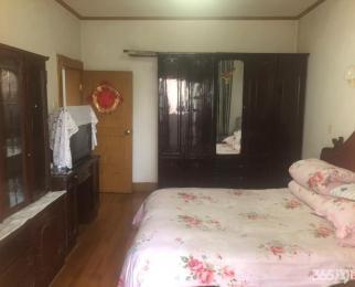 龙江四号线 银城街 居家两室 家电齐全 拎包入住 可长租