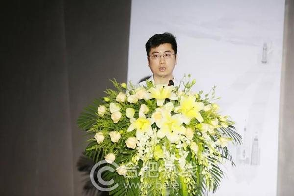 红星美凯龙合肥政务区商场总经理助理杭程先生