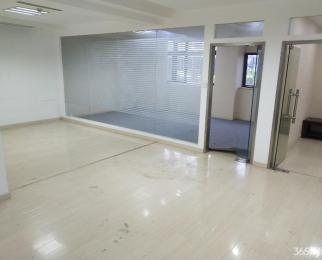 万达东坊乐基广场旁万达广场 精装全套办公家具地铁口