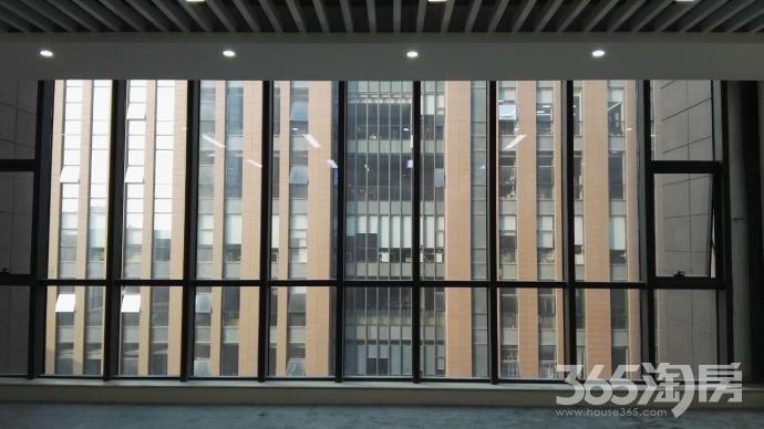 雨花客厅天隆寺地铁口98�O可注册整租精装