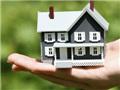 安徽将探索形成多主体提供住房的格局