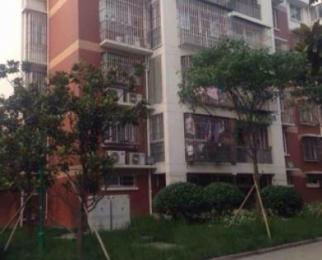 新篁佳苑3室2厅1卫90平米精装产权房2013年建